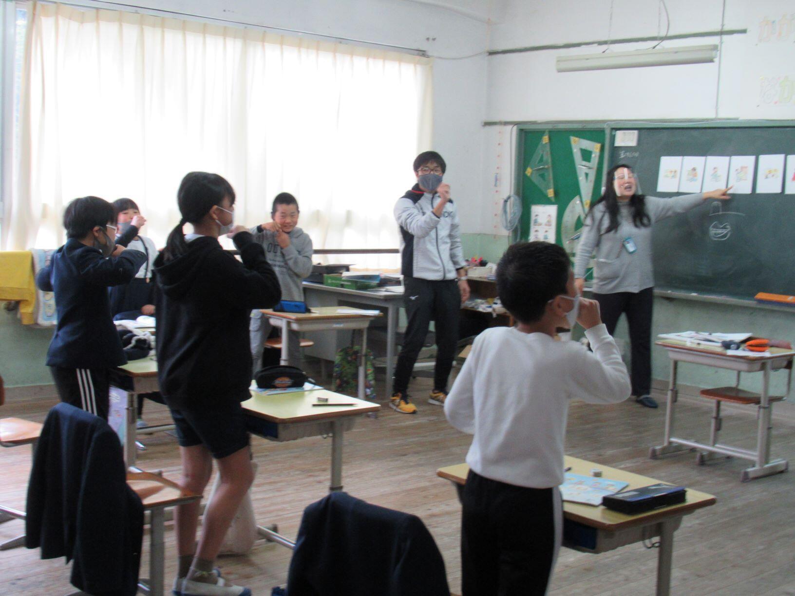 木本小 出前授業2.JPG
