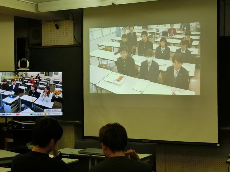CIMG6707テレビ会議.JPG