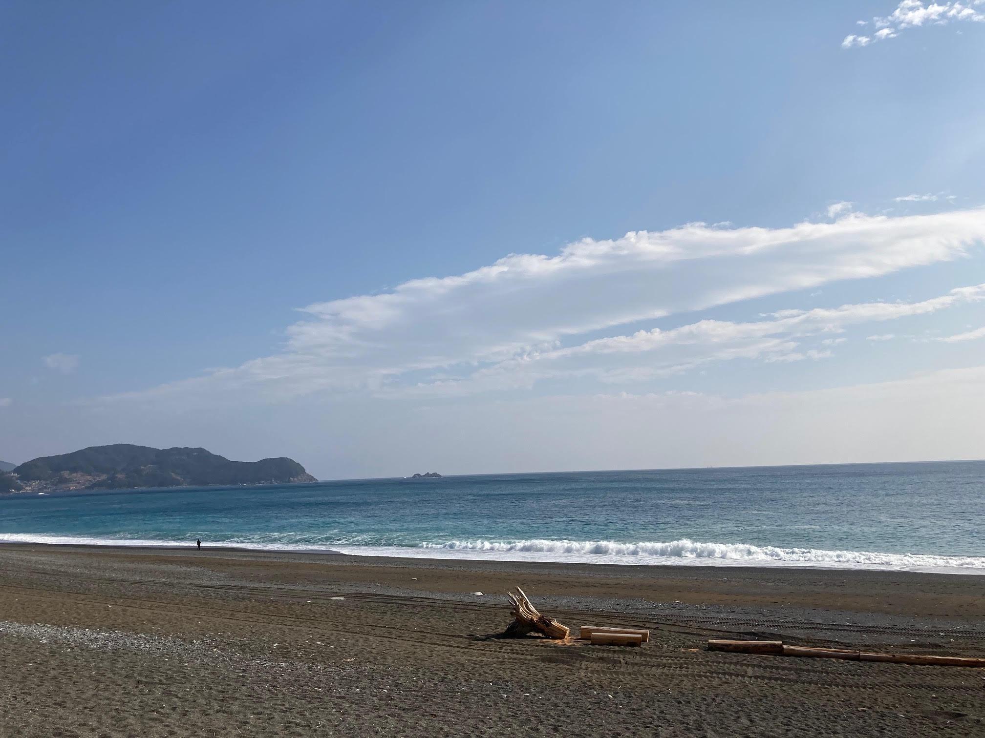 2月2日の海.jpg