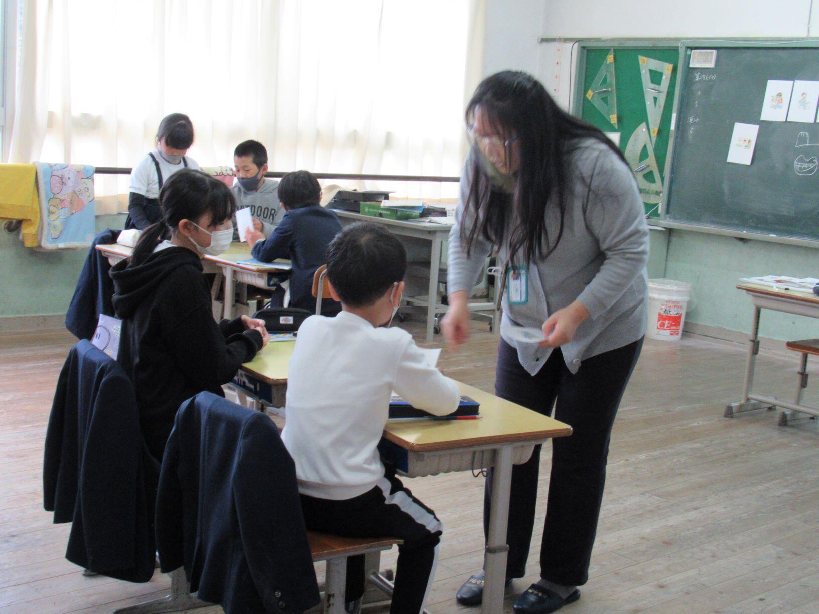 木本小 出前授業1 (2).JPG