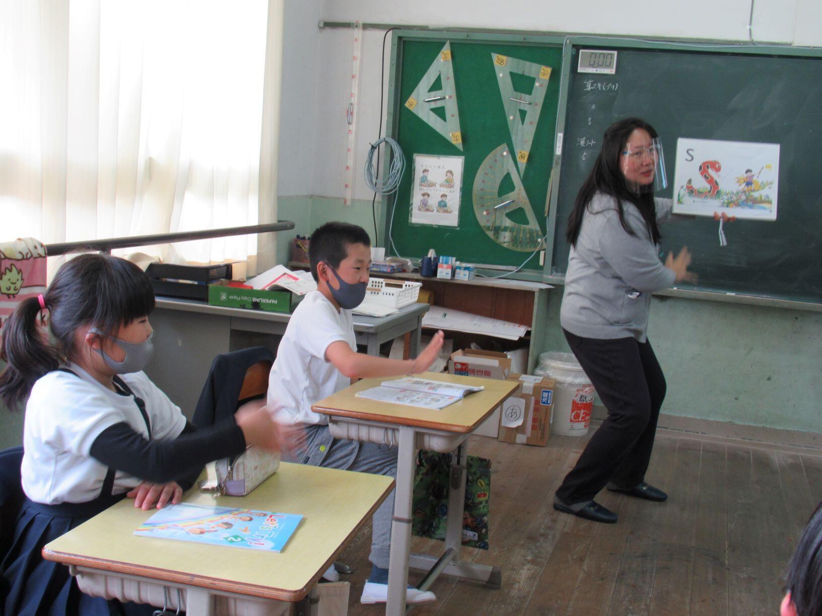 木本小 出前授業5.JPG