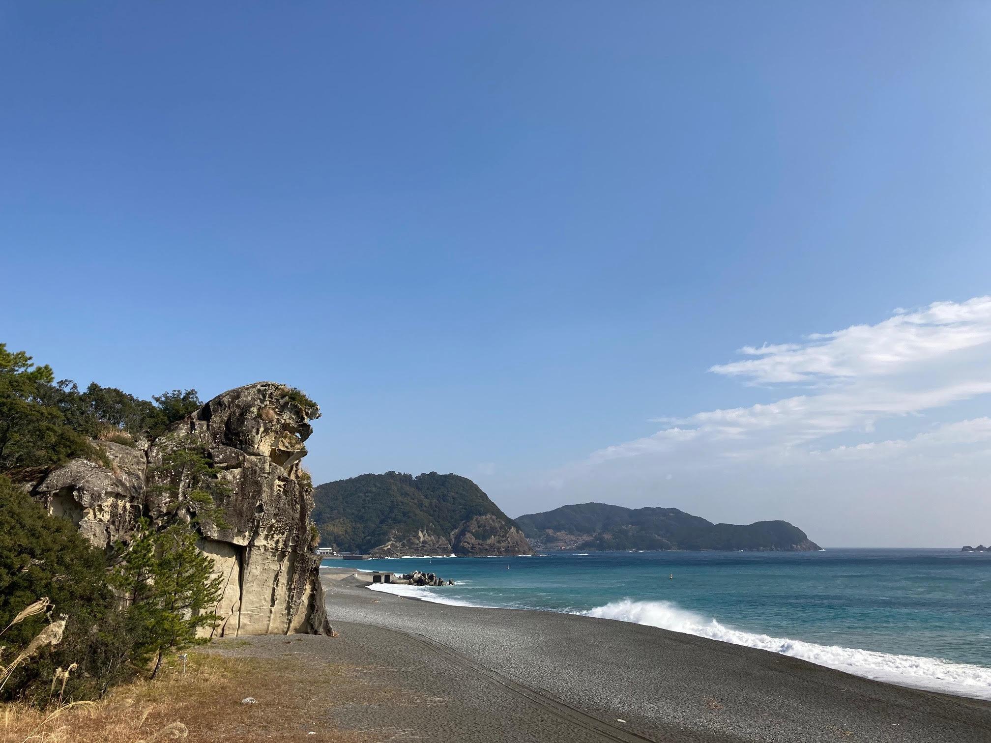 2月2日獅子岩.jpg