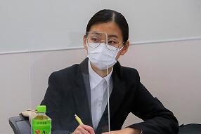20210311首長と語る会 (51)修正.jpg