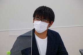 20210311首長と語る会 (52).jpg