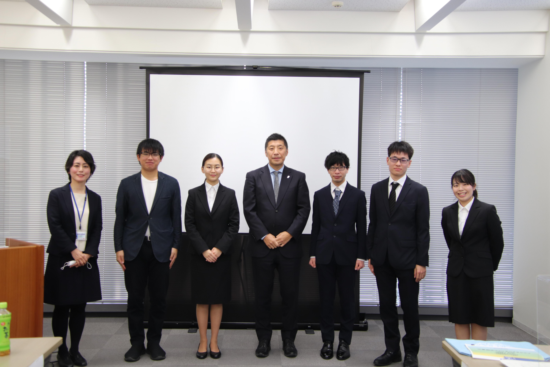 20210311首長と語る会 (57)集合.JPG