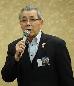 中村理事長.jpg