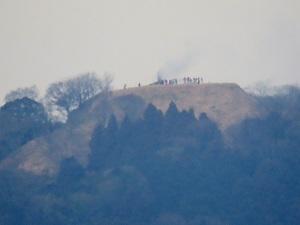 写真2松田稔2-1松阪城②02.jpg