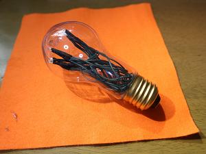加藤式LED電球.png