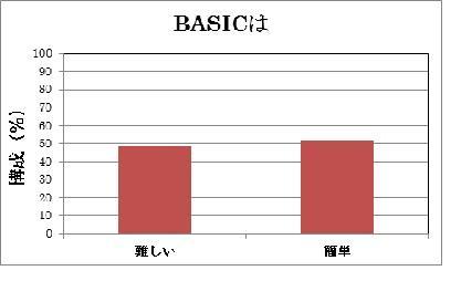 図5.jpg