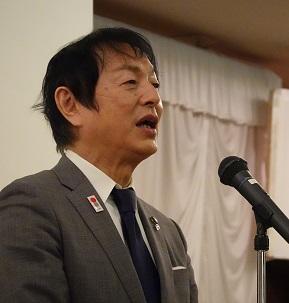 岡本栄市長.jpg