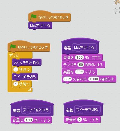 島ケ原出前2.png