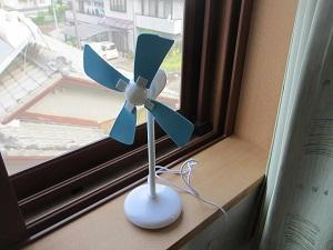 扇風機2.jpg