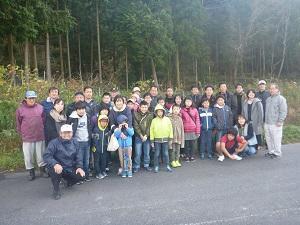 森林体験2-9.jpg