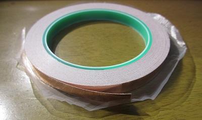 電導性テープ01.jpg