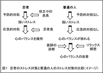 忍者食02.png