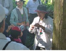 森林体験学習会1-6.png