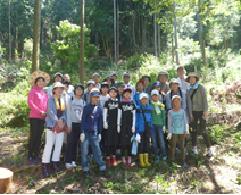 森林体験学習1-1.png