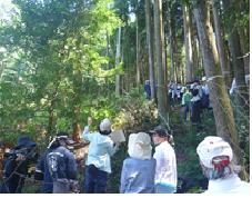 森林体験学習1-3.png