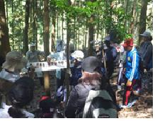 森林体験学習1-4.png