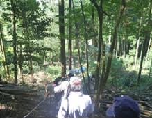 森林体験学習1-5.png
