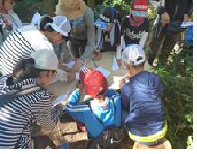 森林体験学習1-8.png