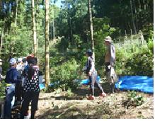 森林体験学習1-9.png