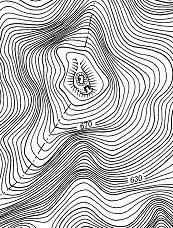 髭山図2.jpg