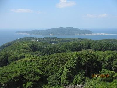 17080502志賀島.jpg