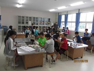 170920新居小学校01.jpg