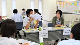 20200710伊勢志摩サテライト座談会 (4).jpg