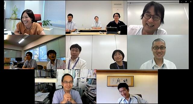 20200817伊勢志摩座談会1 (3).jpg