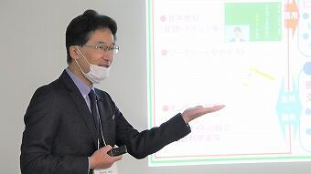 20201113第3回伊勢志摩サテライト座談会 (13).jpg