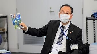 20201113第3回伊勢志摩サテライト座談会 (2).jpg