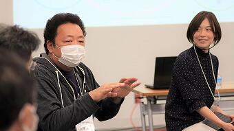 20201113第3回伊勢志摩サテライト座談会 (5).jpg