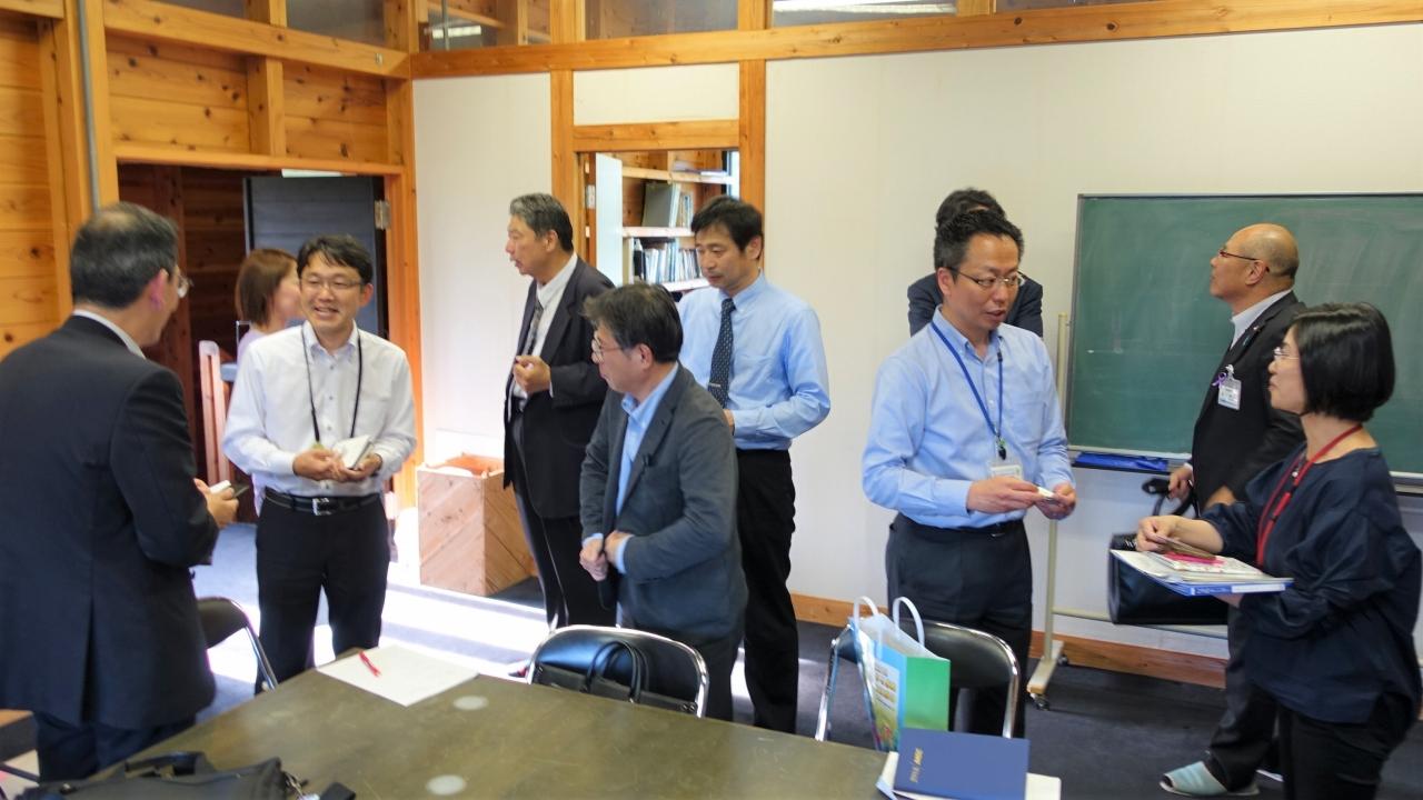 20180511海女研究センター (60)